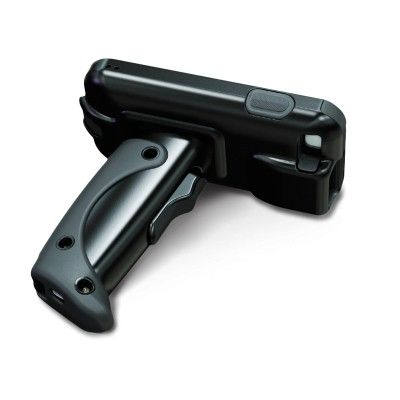 Linea Pro Pistol Grip To Suit LP5